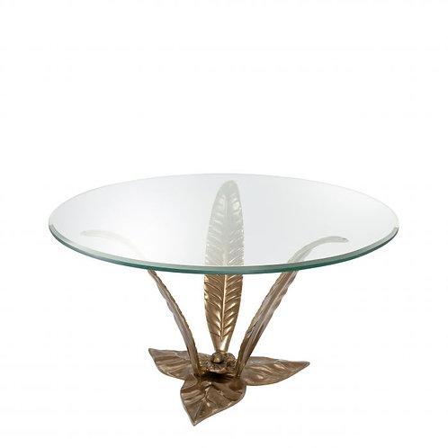 Coffee Table PLANTATION