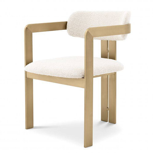 """Dining Chair """"DONATO"""""""