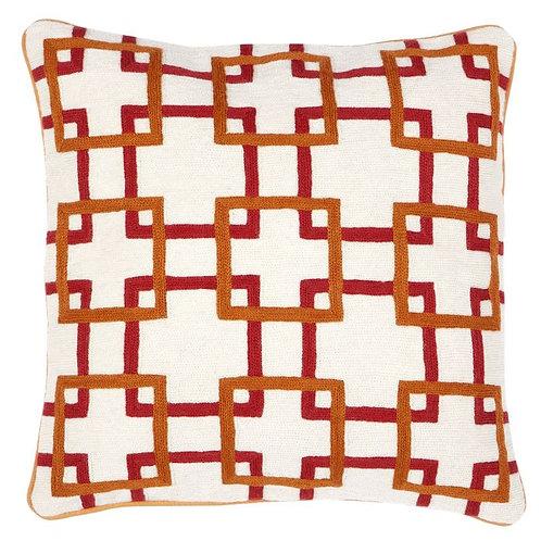 Pillow BRADBURY