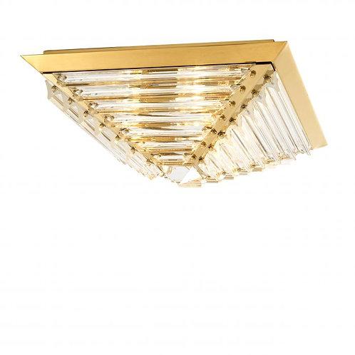 CeilingLamp EDEN Gold