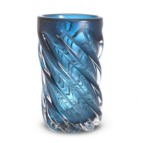 """Vase """"ANGELITO L"""""""