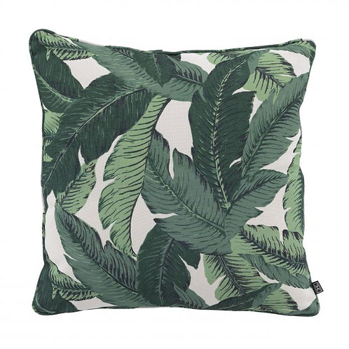 Pillow Mustique L