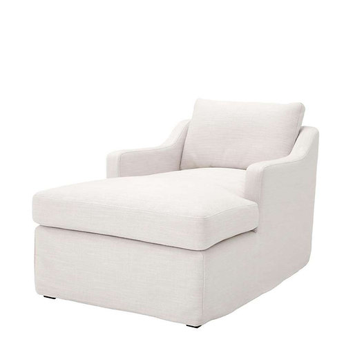 Loungechair IMPERIAL CLAN