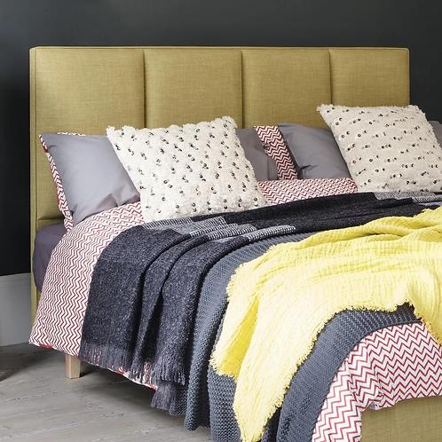 FRANCESCA Bed by Hypnos