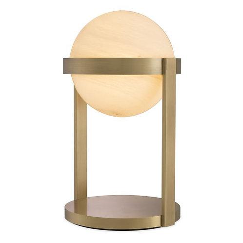 Table Lamp Hayward