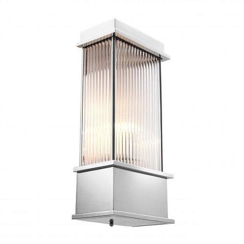 Wall Lamp Jeremy