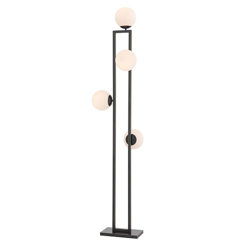 Floor Lampe Pascal
