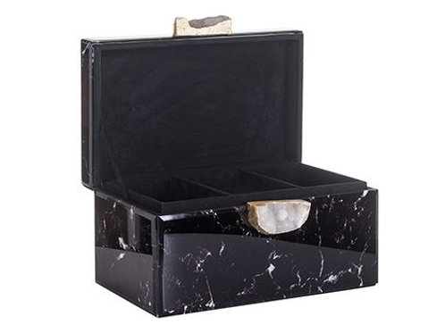 Jewellery Box POSEIDON