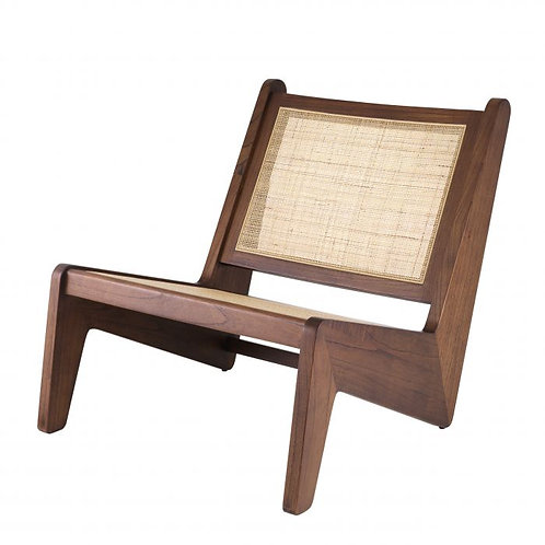 Chair Aubin