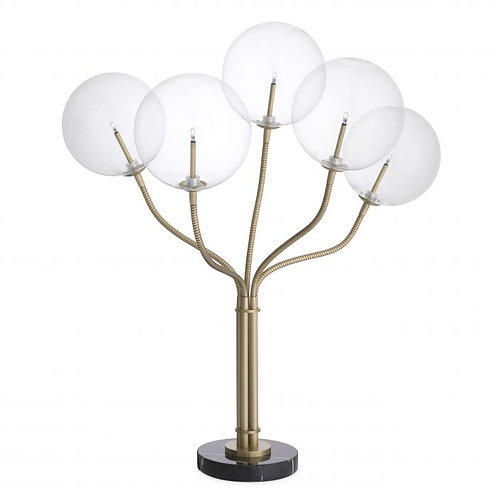 "Table Lamp ""ELON"""