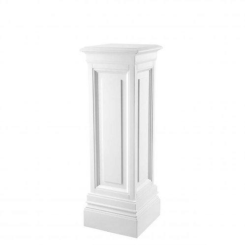 Column Dali