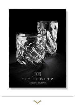 Eichholtz_Brochure-NewCollection_2021_Ac