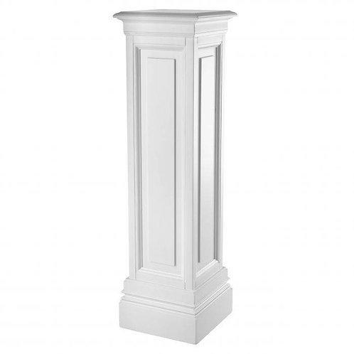 Columne SALVATORE L