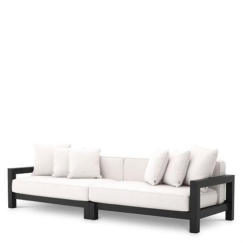 Sofa Cap-Antibes