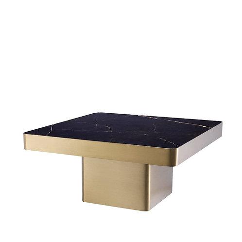 Coffee Table Luxus