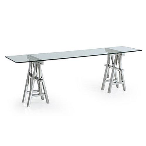 "Table ""ARCHITEC"""