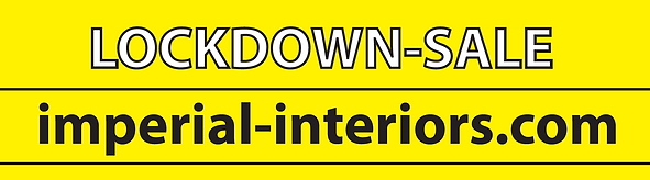 Lockdown-Sale  Impeiral-interiors.com