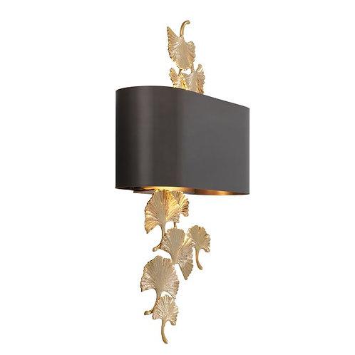 """Wall Lamp """"REGINA"""""""