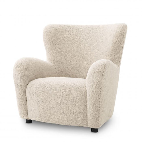 """Chair """"SVANTE L"""""""