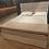 Thumbnail: Bed ROMA - DUX 6006