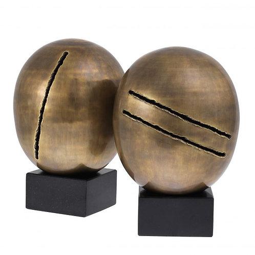 """Object Artistic """"ARTICO"""""""
