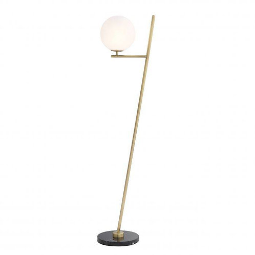 """Floor Lamp """"FLYNN"""""""