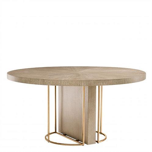 Dining Table REMINGTON