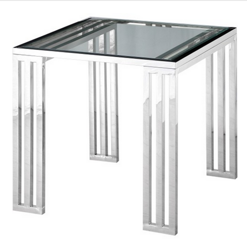 Small Diningtable SQUARE