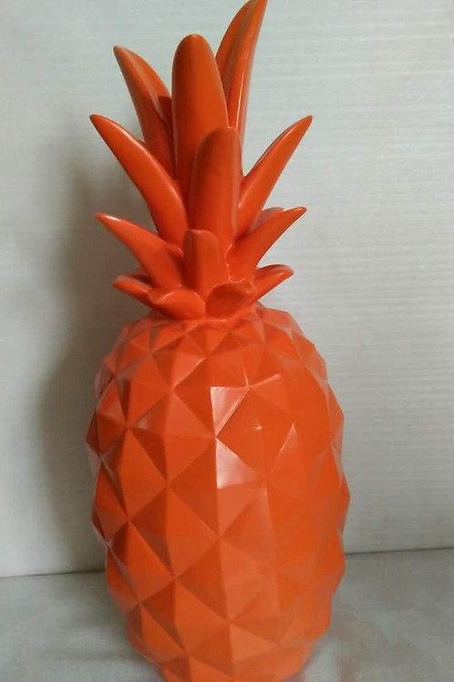 Orange ANANAS XL