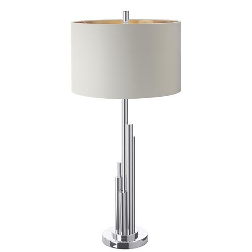 "Table Lamp ""JUKE"""