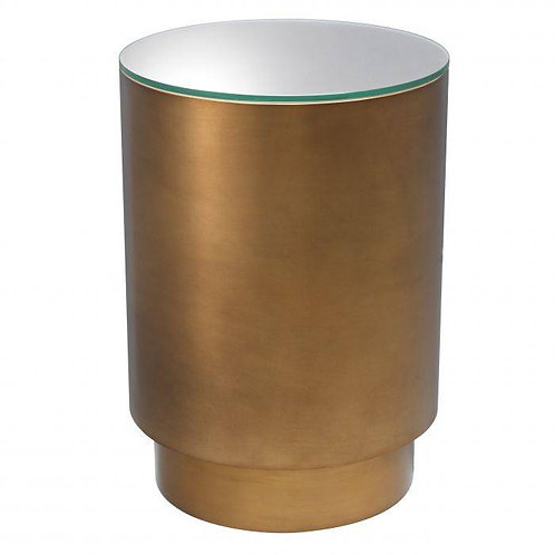 "Side Table ""RIVA"""