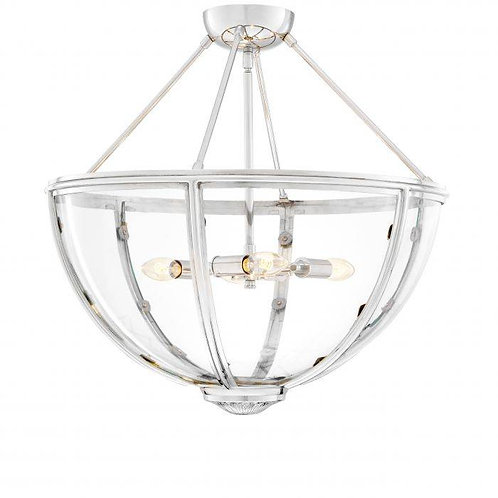 Ceiling Lamp Deveraux