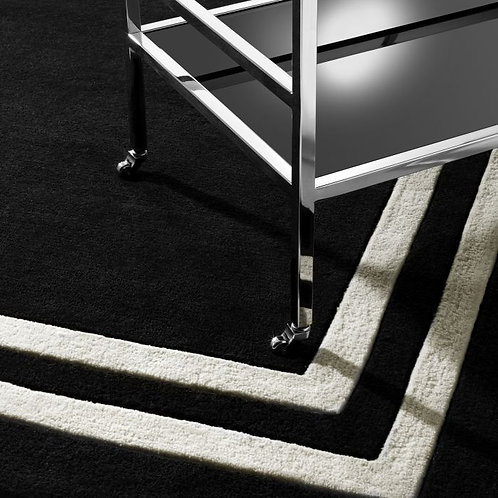 Carpet CELESTE