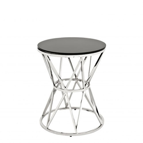 Side Table Domingo S