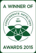 Grand Hotel Hypnos, Hotel weltweit, Beste Hotels, Romantische Hotels