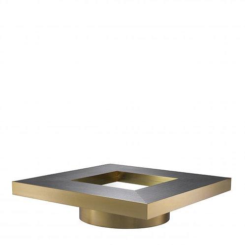Coffee Table CONCORDE