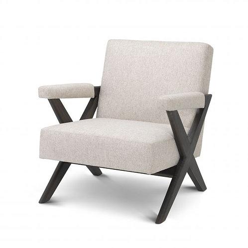"""Chair """"ÉRUDIT"""" Living"""