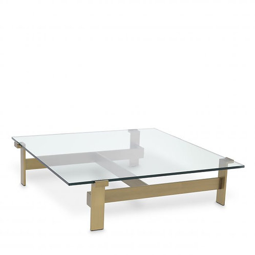 "Coffee Table ""MAXIM"""
