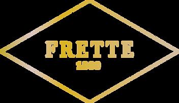 Logo von Frette Italy