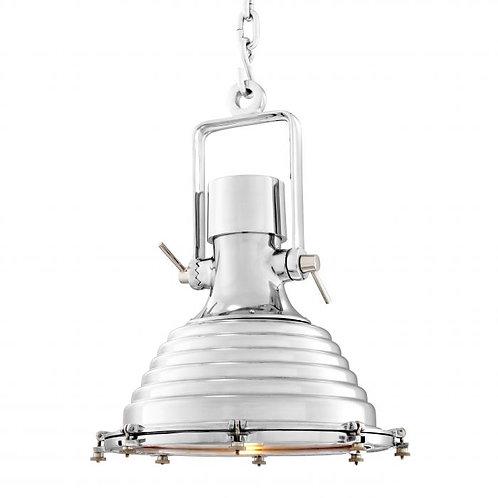 Lamp MARITIME
