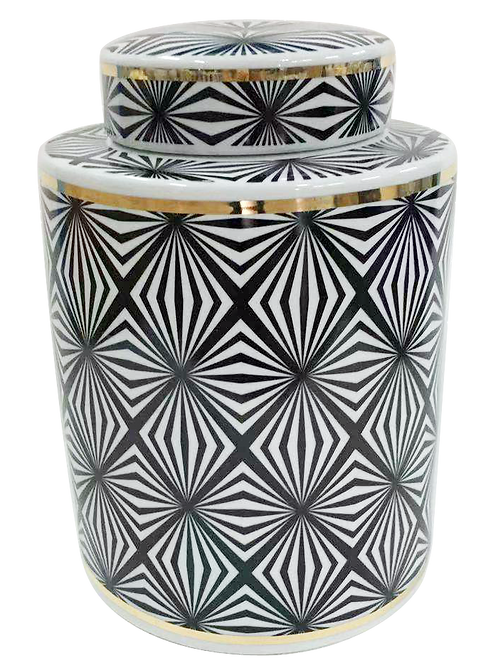 Pot PRISM large
