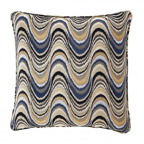 Pillow JARDIN L