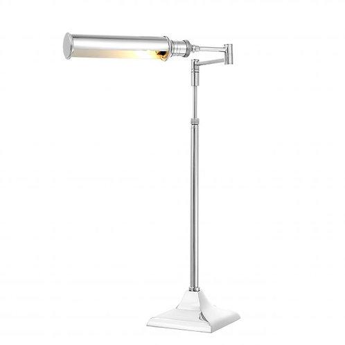 Tablelamp Kingston