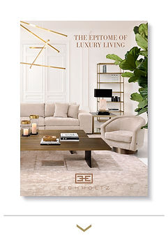 Inspiration-Collection-Book_v7-2020.jpg