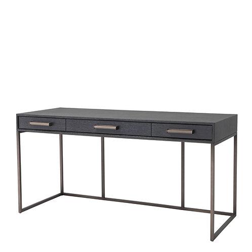 Desk Larsen