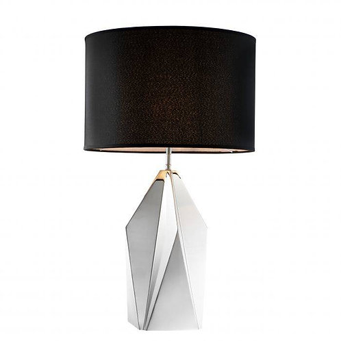 Tablelamp Miami Beach