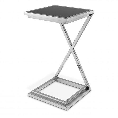 """Side Table """"CROSS"""""""