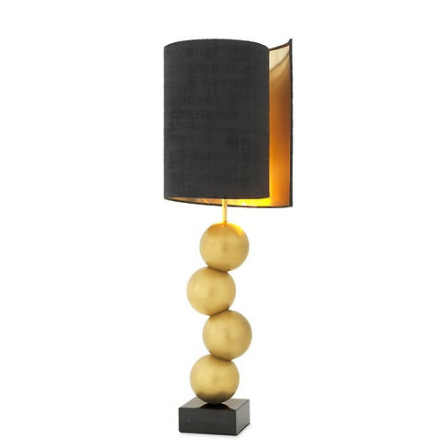 """Table Lamp """"AERION"""""""