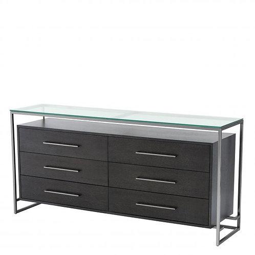Dresser Durand