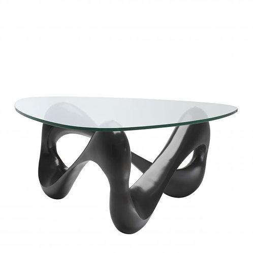 Coffee table AVENTURA